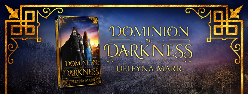 Dominion of Darkness banner